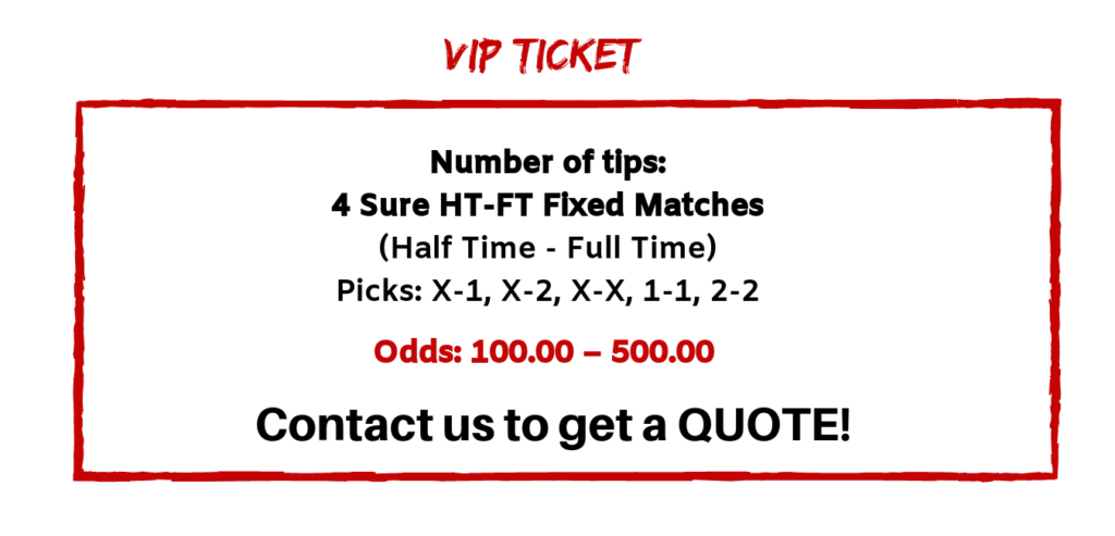 fixed matches today, fixed matches 100 sure, fixed matches free, fixed matches football, fixed matches tips, fixed matches predictions, fixed matches sites, vip ticket offer from real source