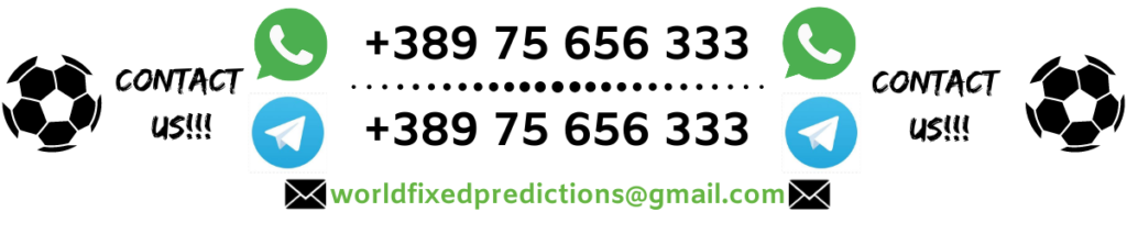 correct score channel correct score prediction today correct score calculator correct score app correct score tomorrow correct score odds correct score prediction sites correct score prediction